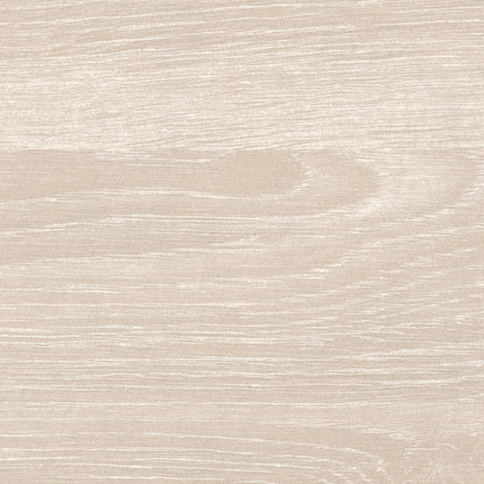 Limed Wood