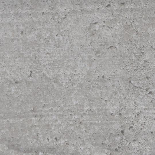 Planked Concrete
