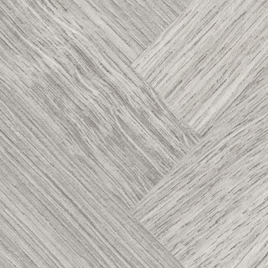 Mercury Oak Herringbone
