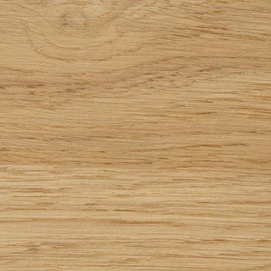 Swedish Oak