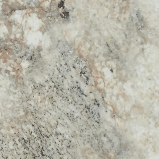 Classic Crystal Granite
