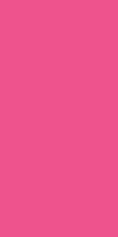 0232 Juicy Pink