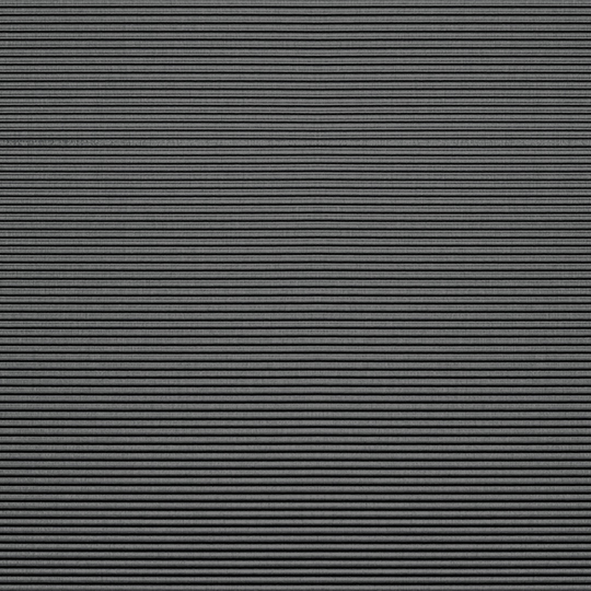 D8017