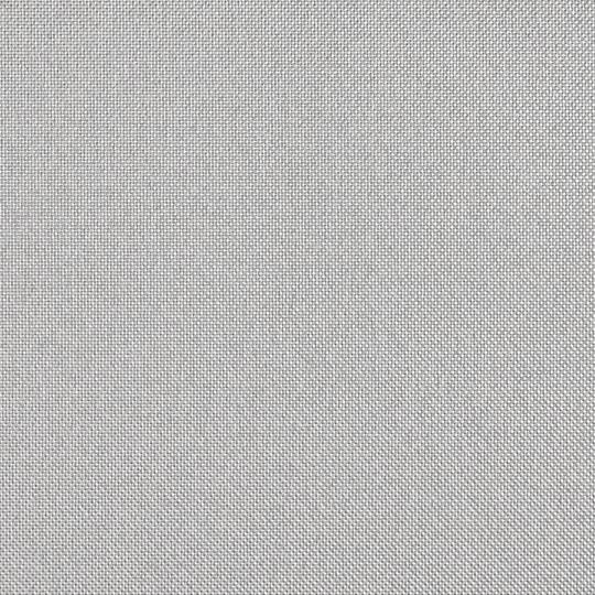 M5308