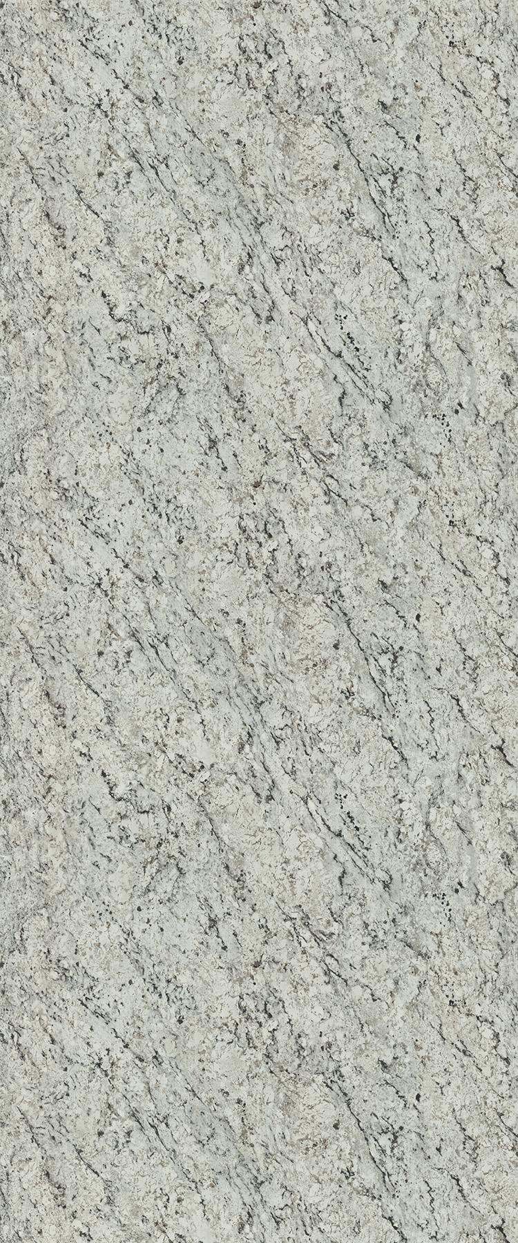 9476 White Ice Granite Formica Laminate Residential