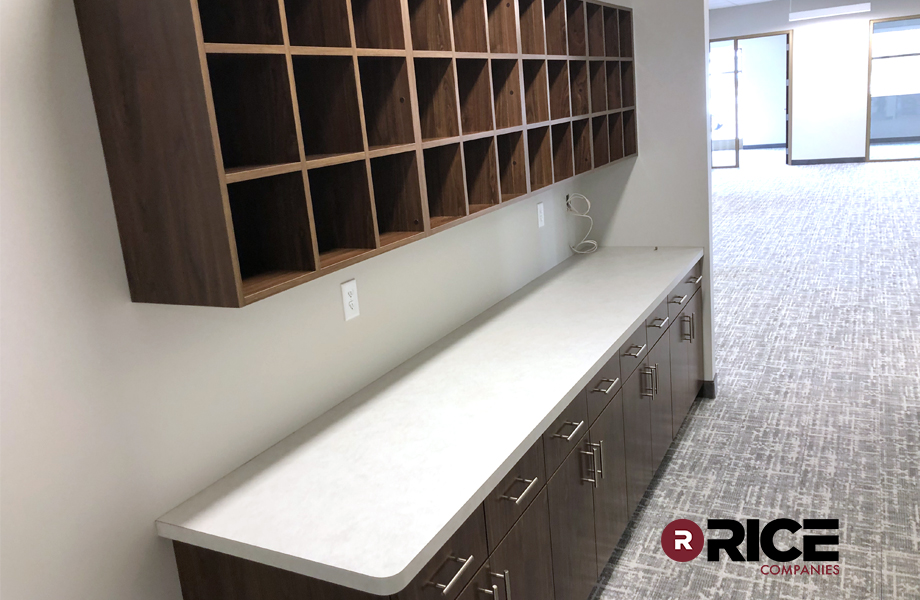 Rice Properties cabinets 2
