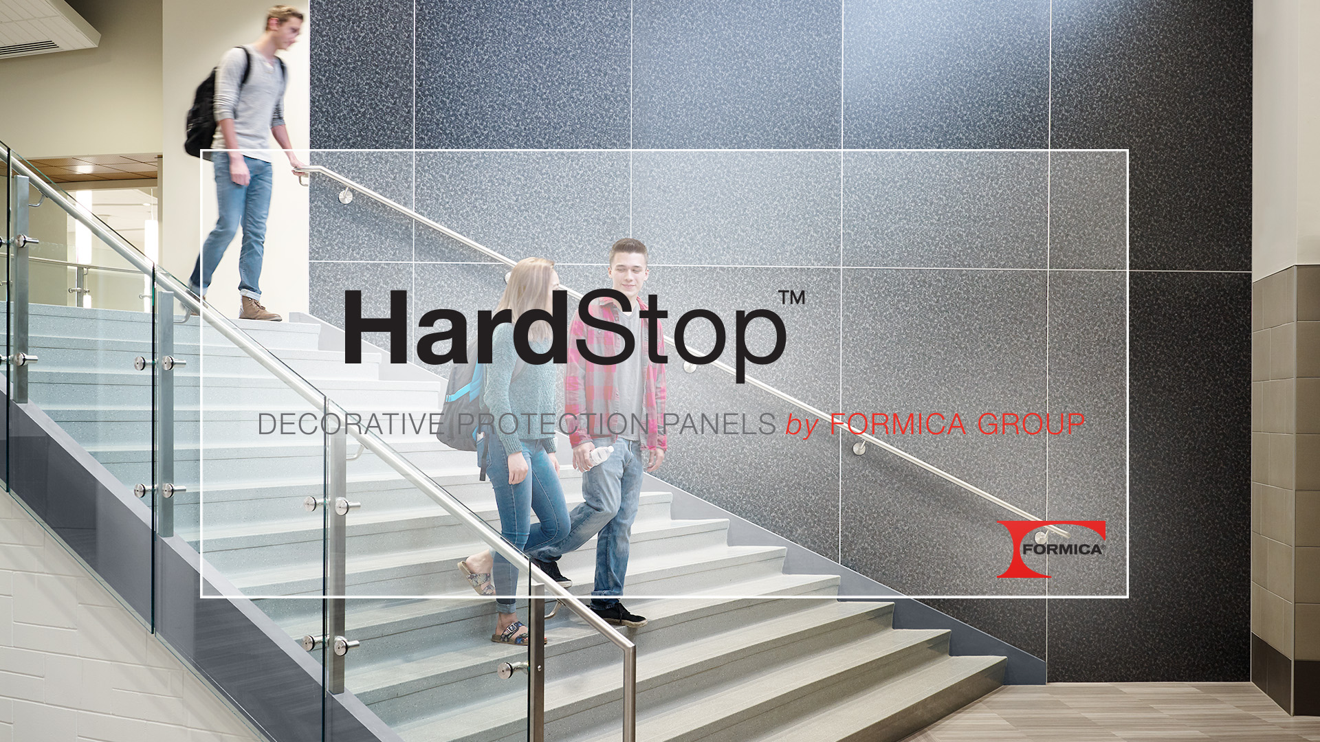 HardStop