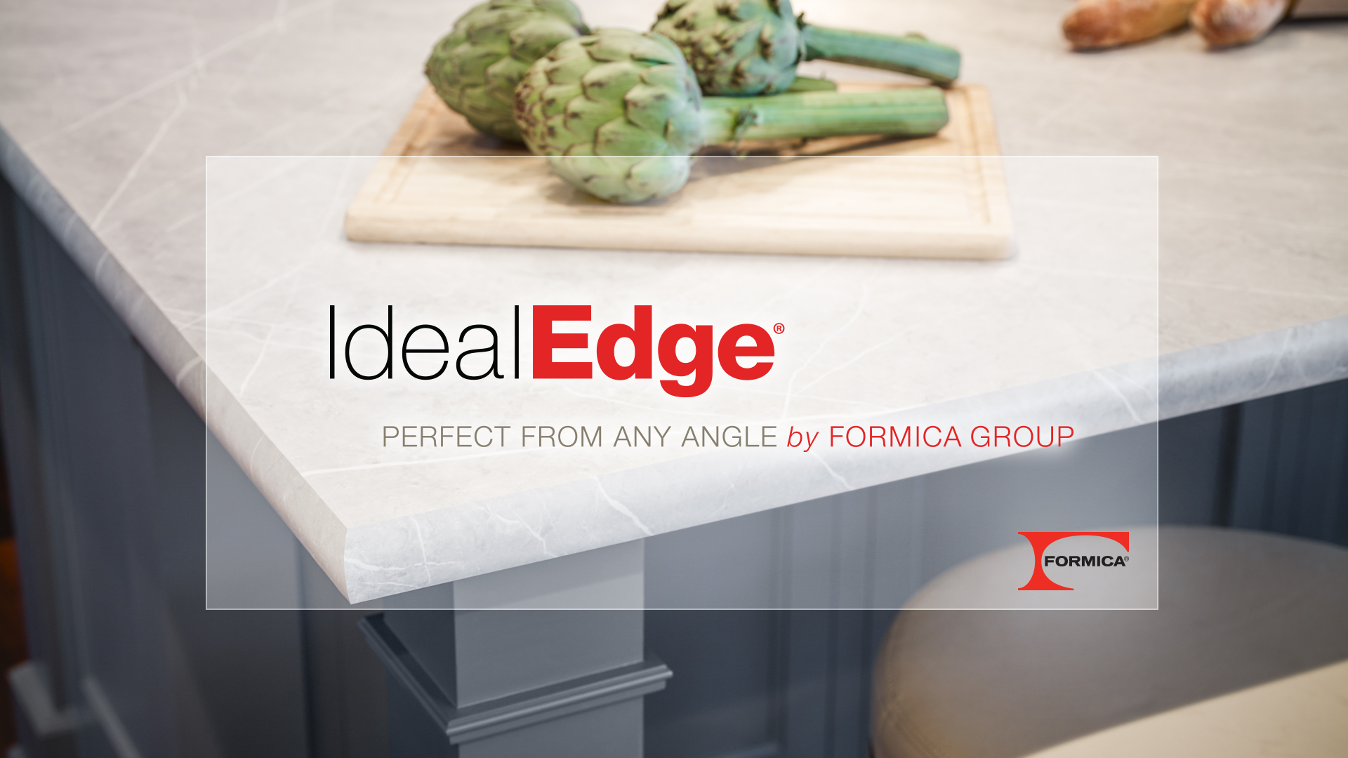 IdealEdge Product Video