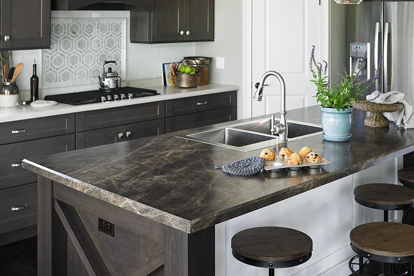 Trends In Kitchen Design