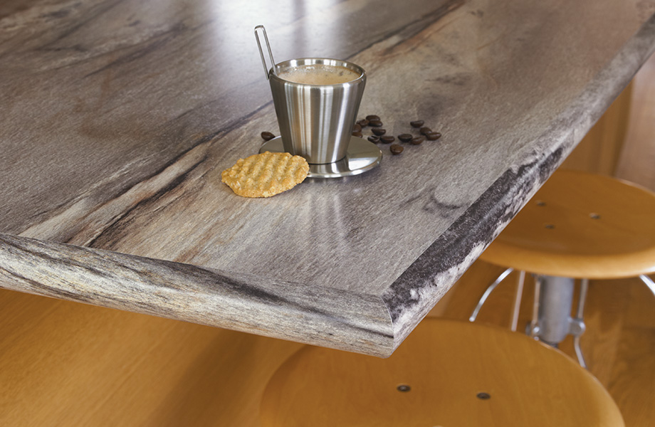 180fx Laminate By Formica Group Dolce Vita