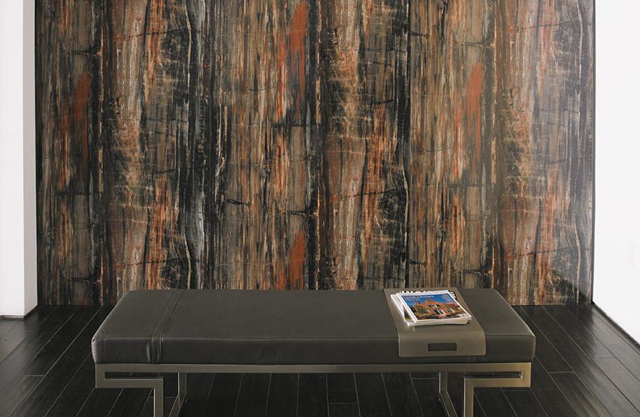 3474 Petrified Wood 180fx