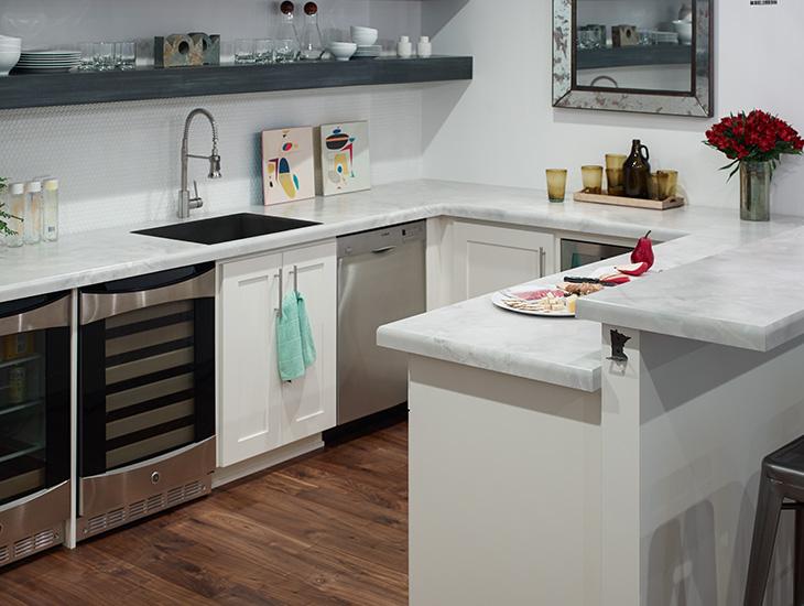 Kitchen GrayOnyx