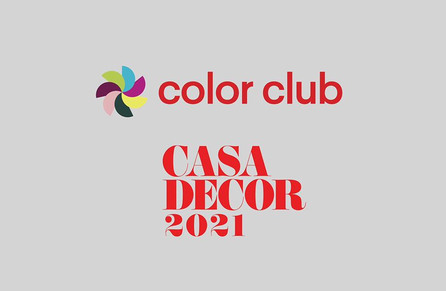 Casa Decor video still 920x600