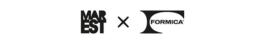 Marest x Formica logo 920