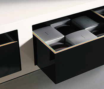 colorcore makeup drawer 350x300