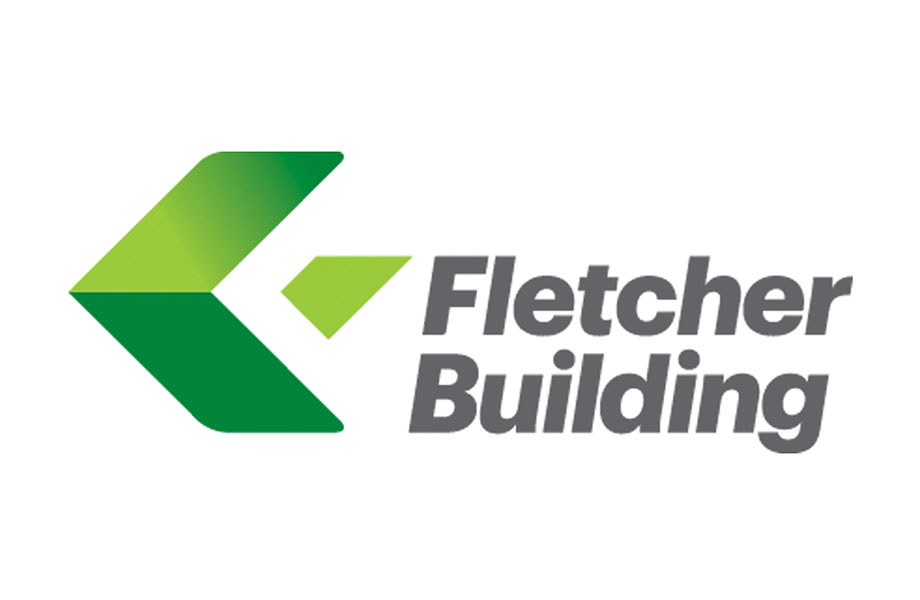 2007 Fletcher Building acquires Formica Group 920x600