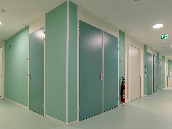 Formica Doors case study 730x550