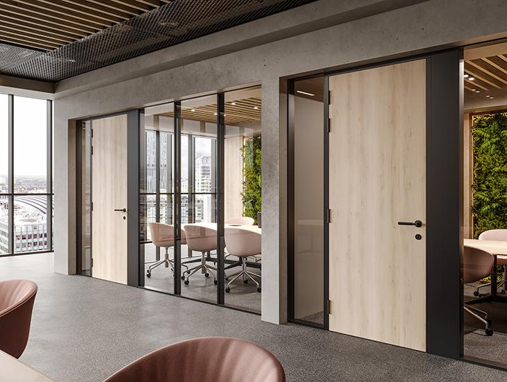 Formica Doors homepage 730x550