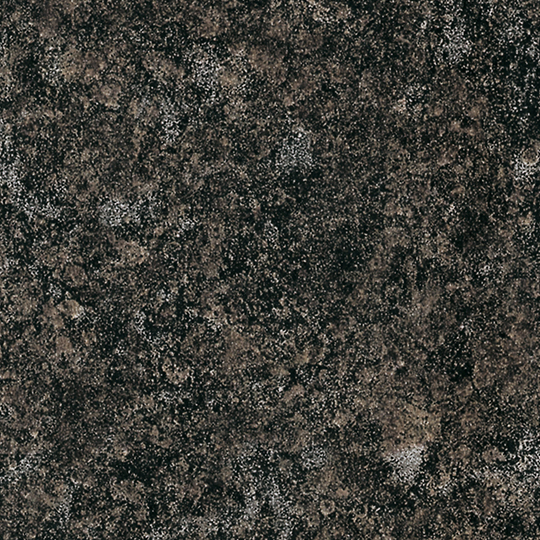 Mineral Jet