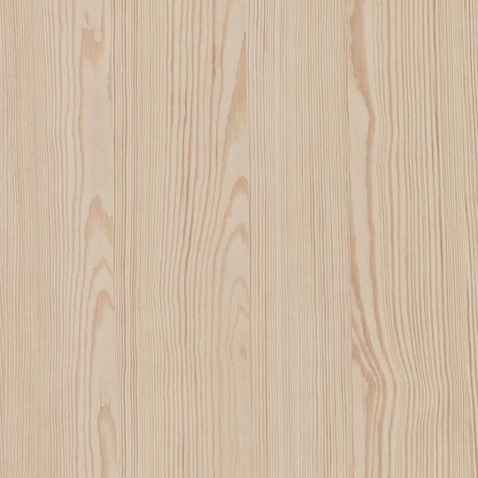 Blond Cedar