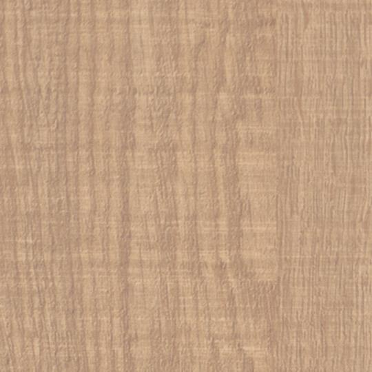 Carpentry Oak
