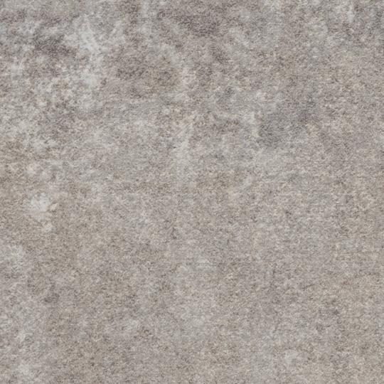 Elemental Concrete