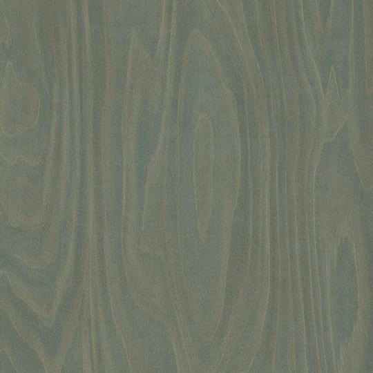 Green Slate Birchply