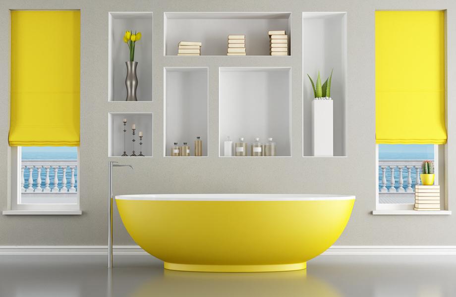 Aplicaciones Chrome Yellow