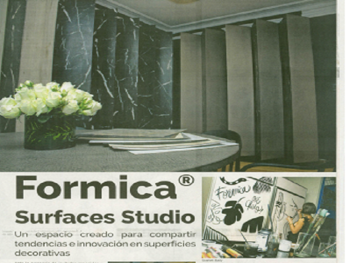 Studio_EL UNIVERSAL