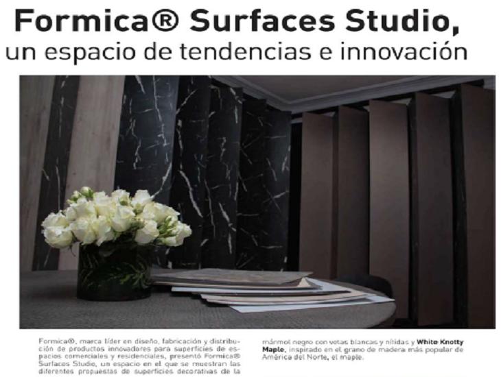 Studio_Chic Haus