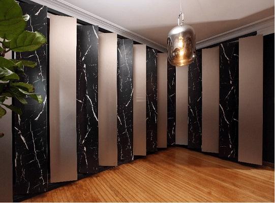 Formica Surfaces Studio