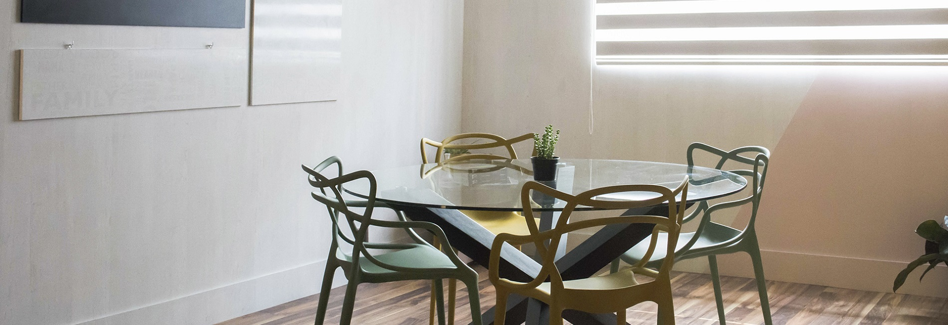 Formica Surfaces Studio White Painted Wood Just Rose LoveWords