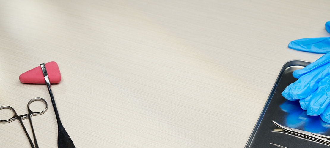 8826A 58 Neutral Twill Antimicrobial Healthcare