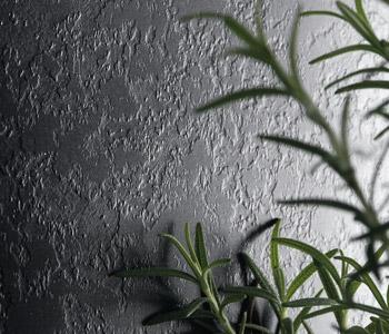 Honed Texture