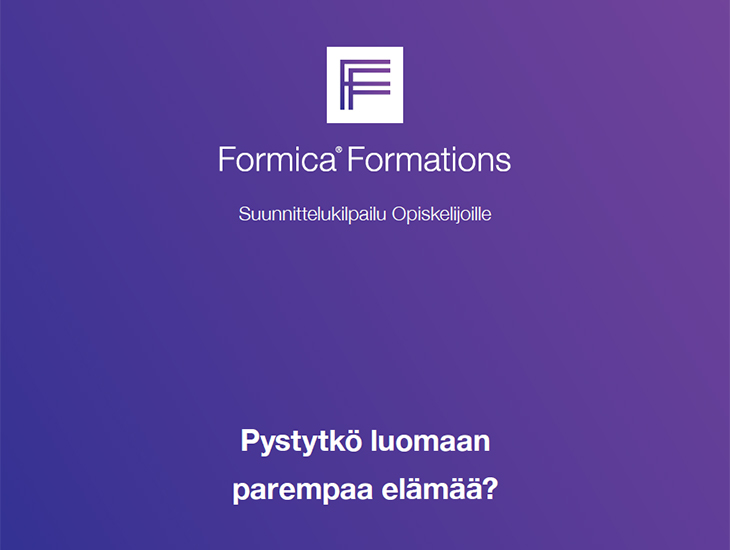 Formica Formations FI 730x550