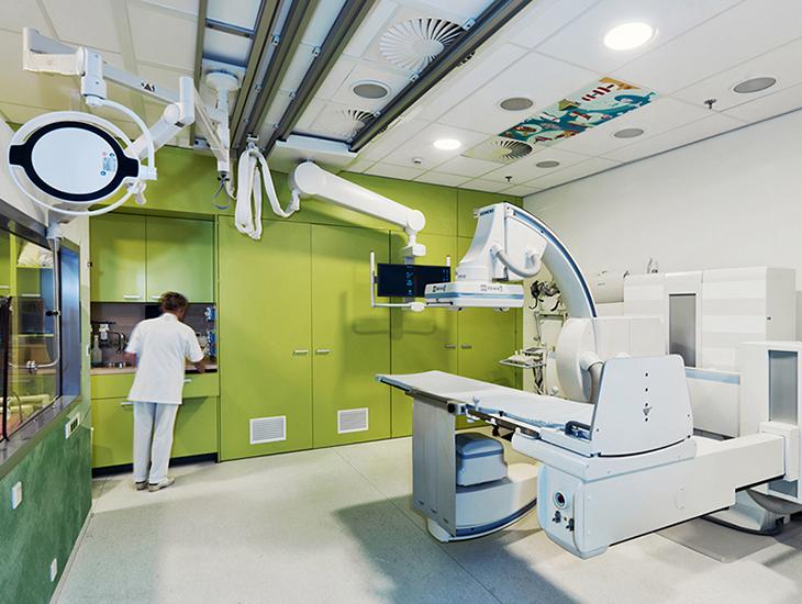 Haga Hospital 02 730x550