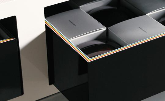 ColorCore Card 540x330
