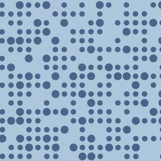 Midi Mode Denim on Just Blue