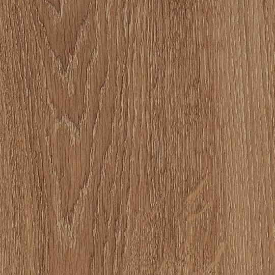 Chalet Oak