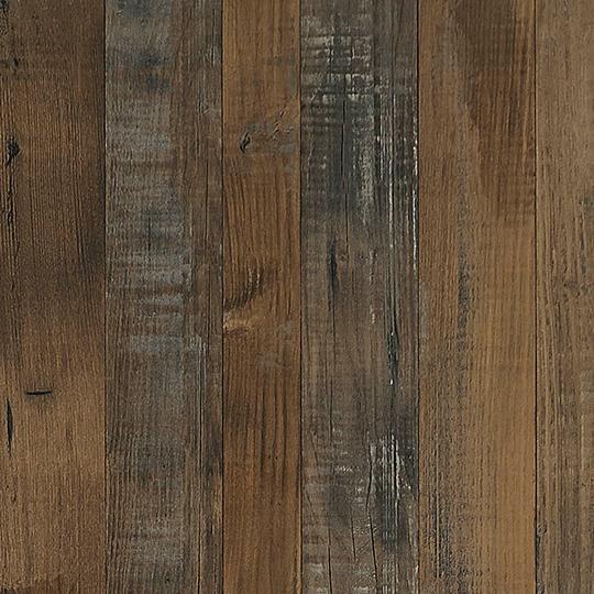Salvaged Planked Elm