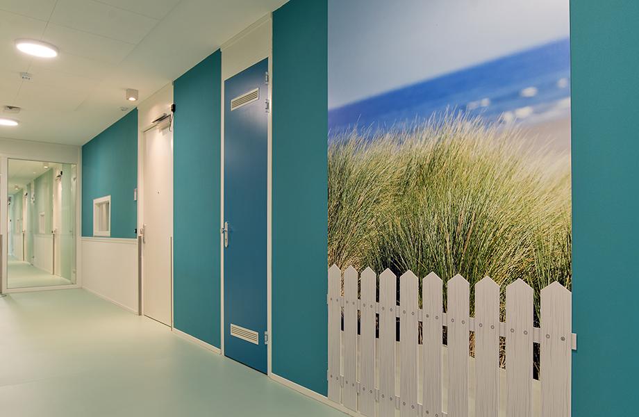 Woonzorgcentrum Welthuis De Boomgaerd  01 920x600