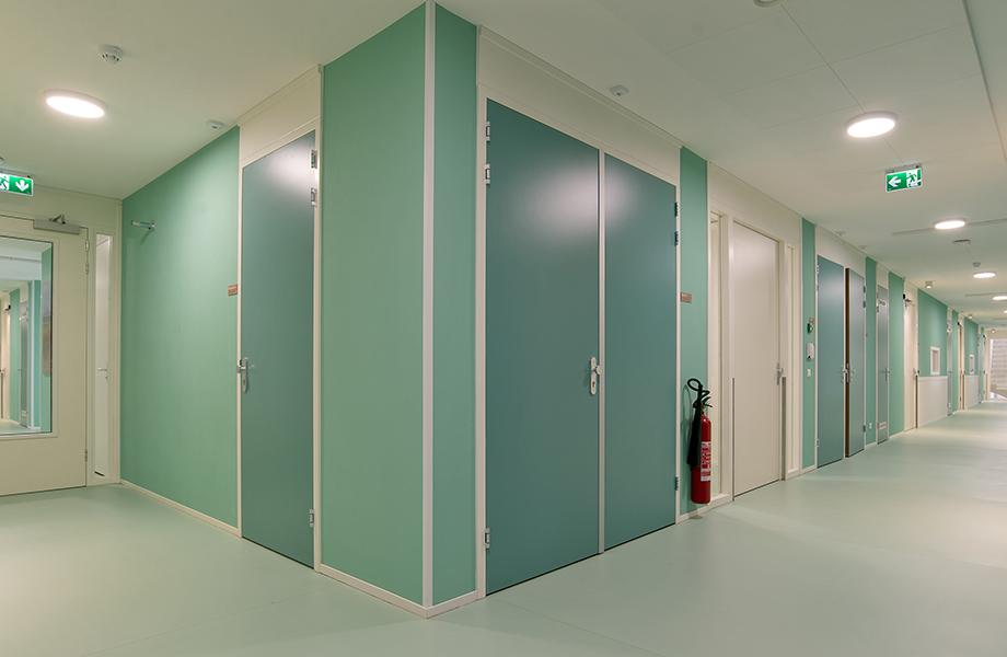 Woonzorgcentrum Welthuis De Boomgaerd  03 920x600