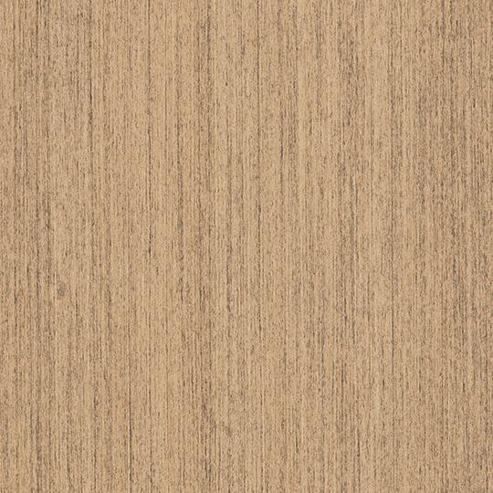 Pecan Woodline