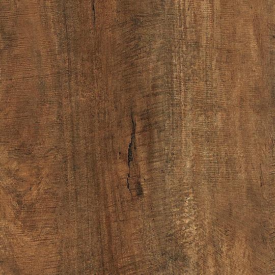 Oxidised Beamwood