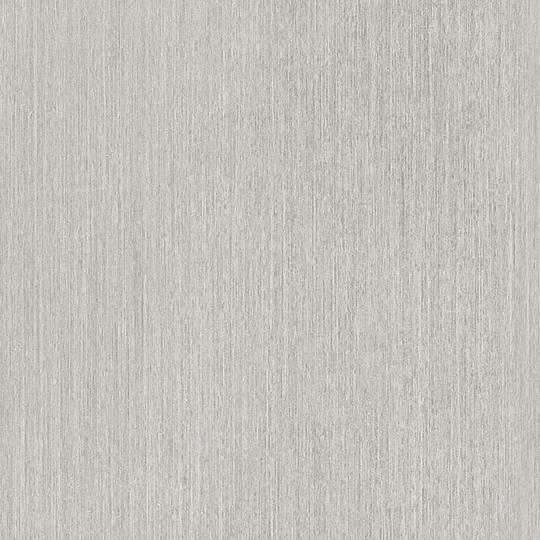 Aluminium Stainless II
