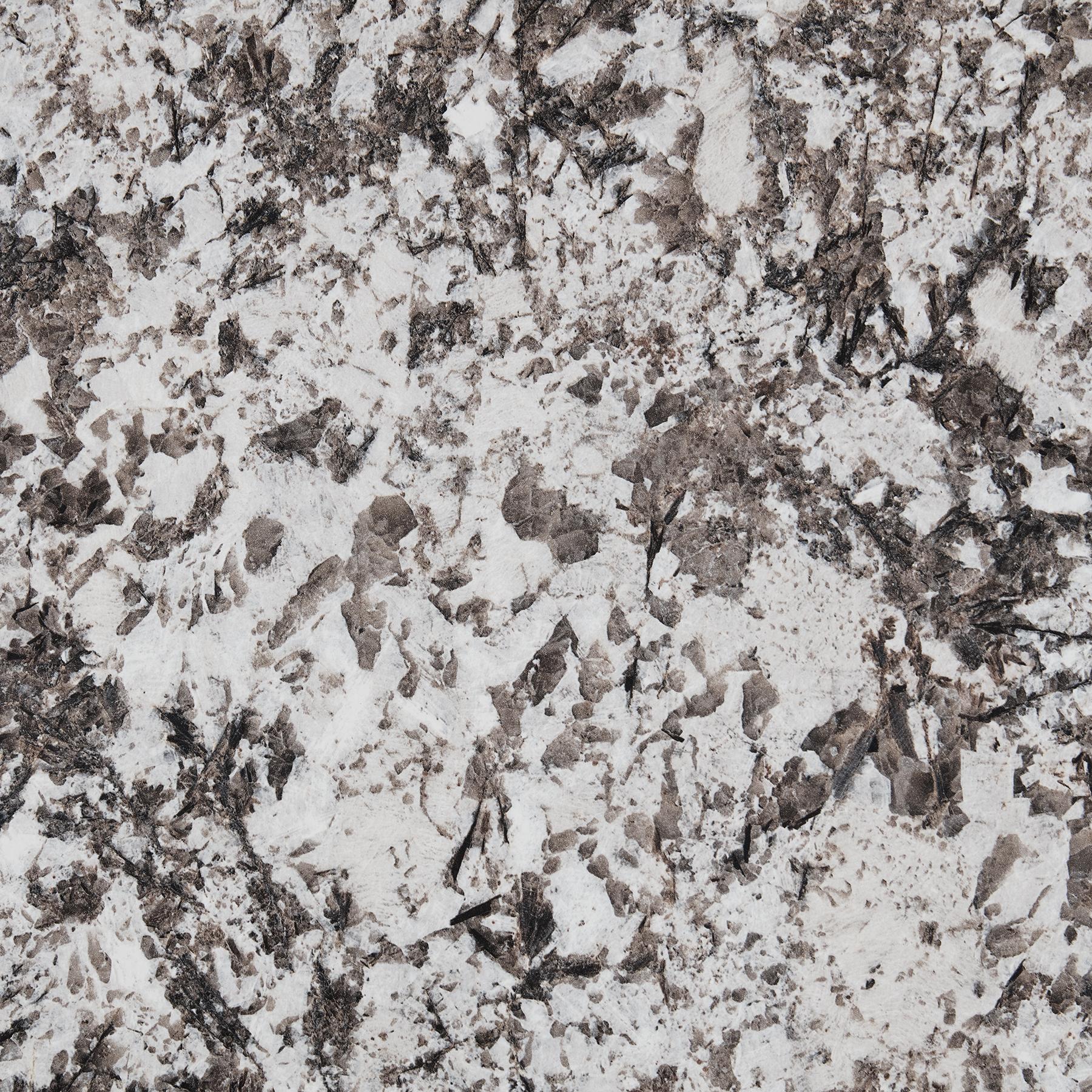 06001 Bianco Antico Swatch