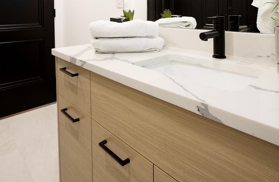 Kalu Interiors case study bathroom