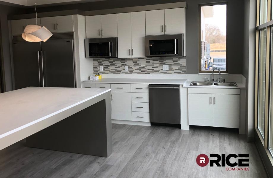 Rice Properties Kitchen 3