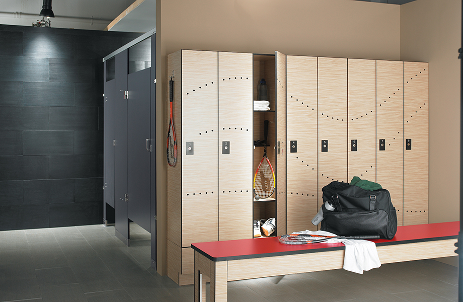 Formica® Compact
