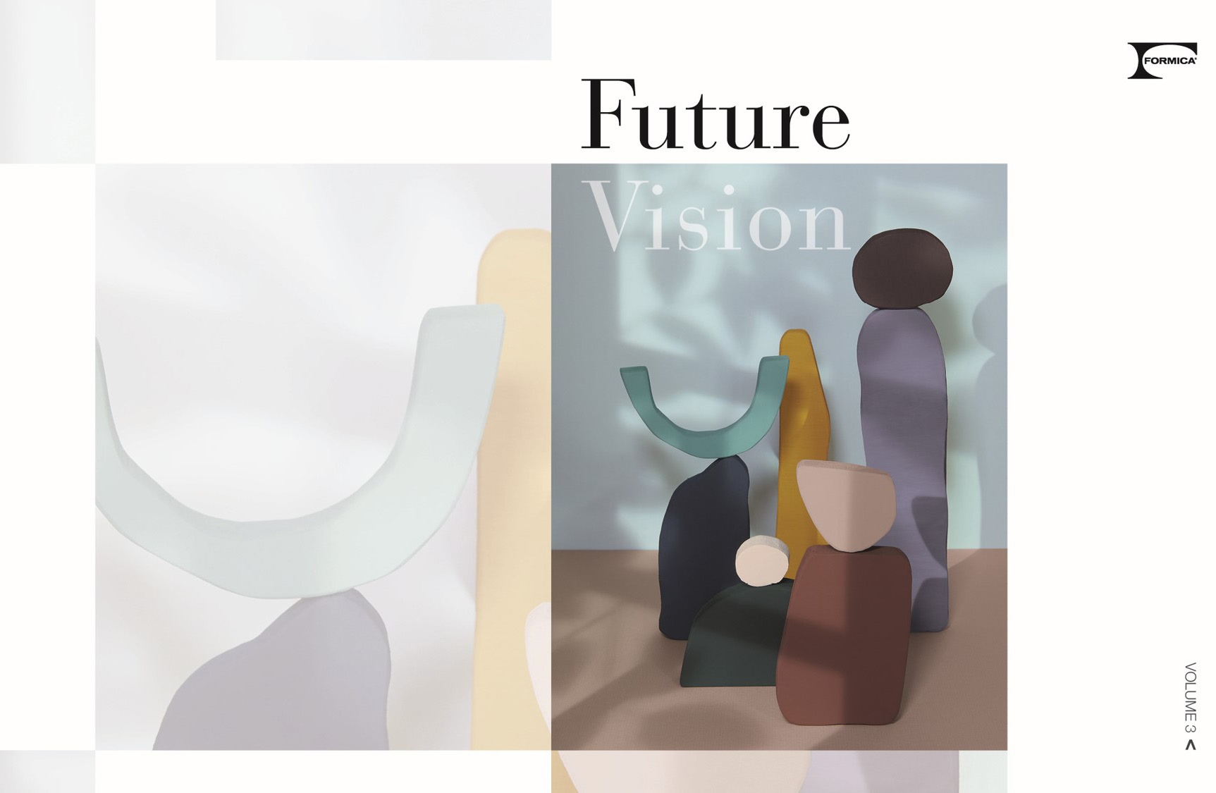 Future Vision ebook